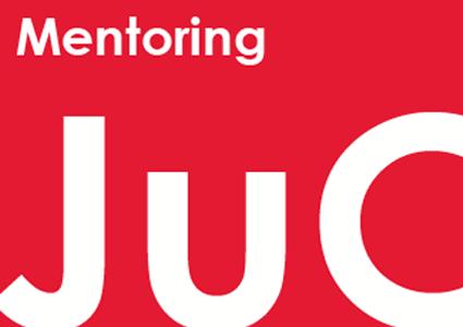 Mentoring - Begleitung und Entwicklung