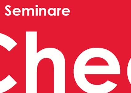 Seminar-Programm