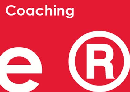 Coaching und Reflexion