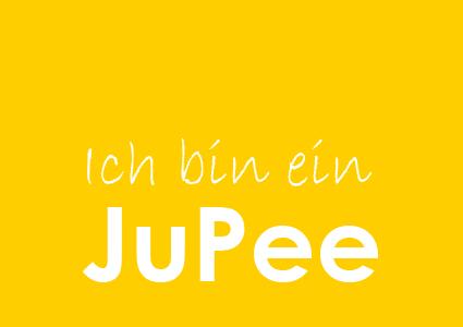 JuPee: Erfahrungsgruppe für junge Führungskräfte